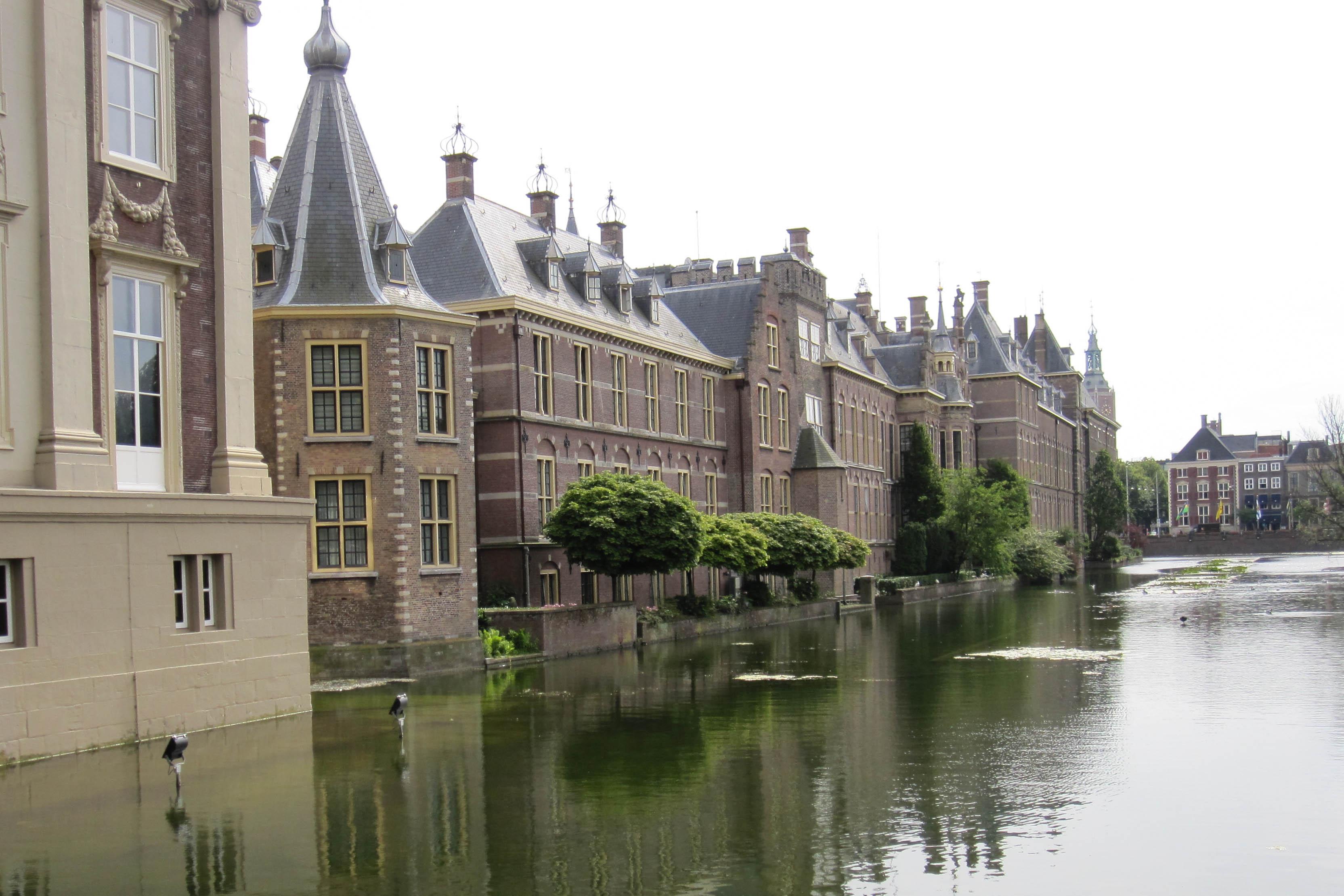 online hoeren amateur in de buurt Schiedam