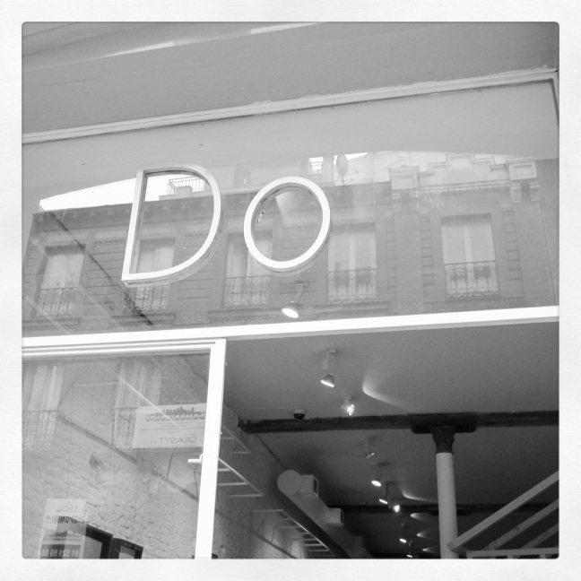 Do Design Madrid