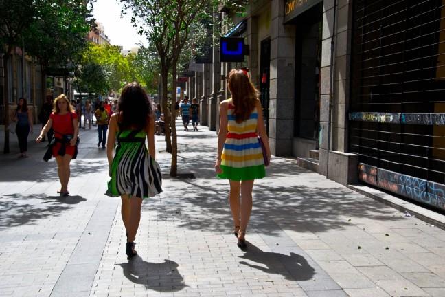 prostitutas martorell prostitutas madrid ventas