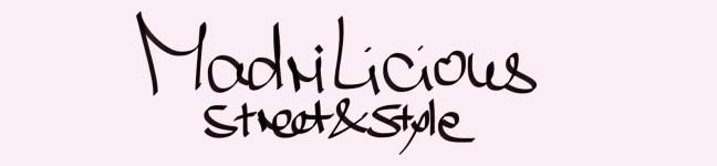 madrilicious