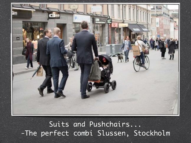 Swedish-men-pushchairs