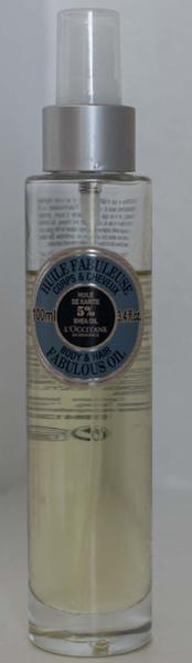 Hair Repair Products Oil