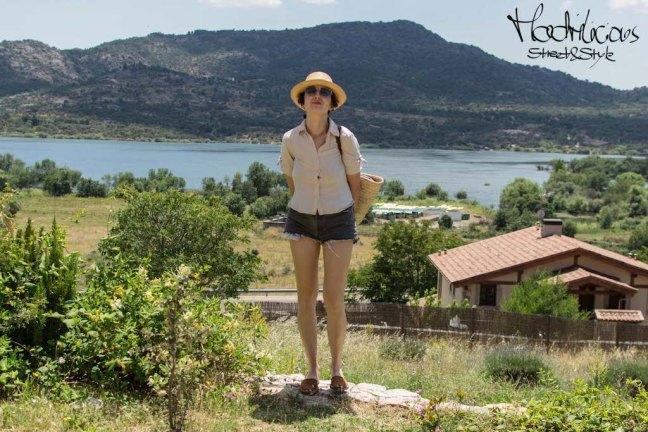 Summer Style Manzanares