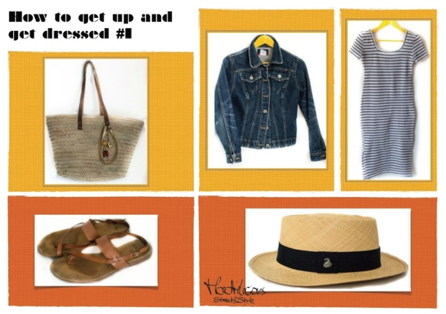 casual dressing guide summer