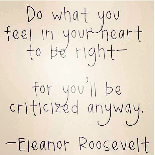 E_roosevelt quote